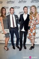 Jeffrey Fashion Cares 10th Anniversary Fundraiser #23