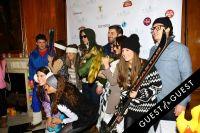 4th Annual NYJL Après-Ski Winter Party #117