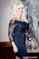 Bette Midler's New York Restoration Project Annual Gala #9