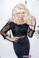 Bette Midler's New York Restoration Project Annual Gala #6