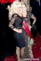 Bette Midler's New York Restoration Project Annual Gala #17