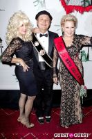 Bette Midler's New York Restoration Project Annual Gala #15