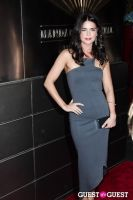 New Yorkers for Children Tenth Annual Spring Dinner Dance #52