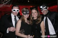 Unicef 2nd Annual Masquerade Ball #45