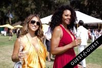 The Sixth Annual Veuve Clicquot Polo Classic #60