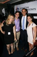 Manhattan Young Democrats: Young Gets it Done #243
