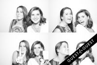 IT'S OFFICIALLY SUMMER WITH OFF! AND GUEST OF A GUEST PHOTOBOOTH #79
