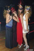 Fete de Masquerade: 'Building Blocks for Change' Birthday Ball #14