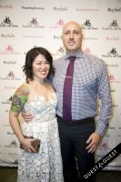 Toasting the Town Presents the First Annual New York Heritage Salon & Bounty #71