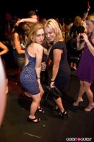 WGirls NYC 5th Annual Bachelor/Bachelorette Auction #216
