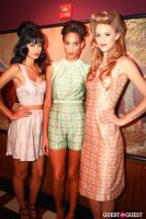 Atelier by The Red Bunny Launch Party #8