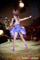 Victoria's Secret Fashion Show 2010 #48