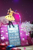 Victoria's Secret Fashion Show 2010 #313