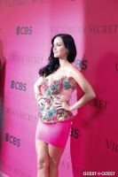 2010 Victoria's Secret Fashion Show Pink Carpet Arrivals #79