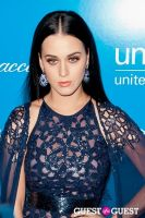The 8th Annual UNICEF Snowflake Ball #16