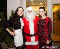 Strazzullo Law Firm annual Christmas Tree Lighting #54