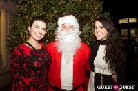 Strazzullo Law Firm annual Christmas Tree Lighting #17