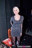 Fame Rocks Fashion Week 2012 Part 11 #404
