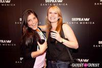 SUPRA Santa Monica Grand Opening Event #66
