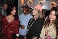 M.A.C alice + olivia by Stacey Bendet Collection Launch #39