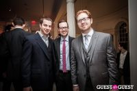 MCNY's 4th Annual Winter Thaw #5