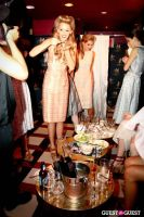 Atelier by The Red Bunny Launch Party #47