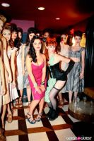 Atelier by The Red Bunny Launch Party #64