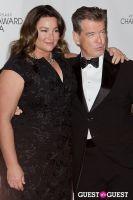40th Annual Chaplin Awards honoring Barbra Streisand #18