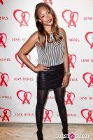 Love Heals 2013 Gala #4