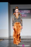 Fame Rocks Fashion Week 2012 Part 11 #239