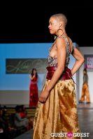 Fame Rocks Fashion Week 2012 Part 11 #234
