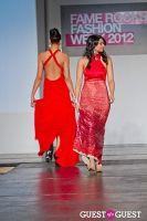 Fame Rocks Fashion Week 2012 Part 11 #200