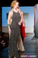 Fame Rocks Fashion Week 2012 Part 11 #196