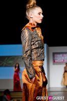 Fame Rocks Fashion Week 2012 Part 11 #237