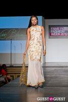 Fame Rocks Fashion Week 2012 Part 11 #208