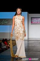Fame Rocks Fashion Week 2012 Part 11 #207