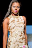 Fame Rocks Fashion Week 2012 Part 11 #206