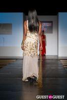 Fame Rocks Fashion Week 2012 Part 11 #205