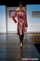 Fame Rocks Fashion Week 2012 Part 11 #231