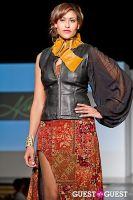 Fame Rocks Fashion Week 2012 Part 11 #229