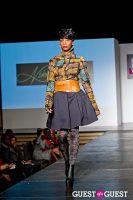 Fame Rocks Fashion Week 2012 Part 11 #227