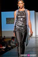 Fame Rocks Fashion Week 2012 Part 11 #214