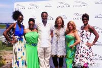 The Diversity Affluence Brunch Series Honoring Leaders, Achievers & Pioneers of Diversity Presented by Jaguar #13
