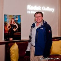 Jill Zarin and the Real Housewives of NYC launch the new Kodak Gallery #44