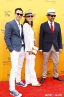 Veuve Clicquot Polo Classic at New York #106
