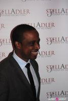 The Eighth Annual Stella by Starlight Benefit Gala #51