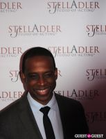 The Eighth Annual Stella by Starlight Benefit Gala #47