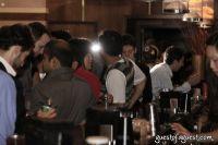 Givology NY Launch Party #30