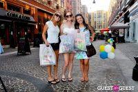 Bethesda Row Summer Sidewalk Sale 2013 #31