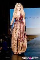 Fame Rocks Fashion Week 2012 Part 11 #21